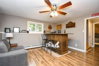 Photo 18: 400 Lakeview Avenue in Middle Sackville: 26-Beaverbank, Upper Sackville Residential for sale (Halifax-Dartmouth)  : MLS®# 202014333