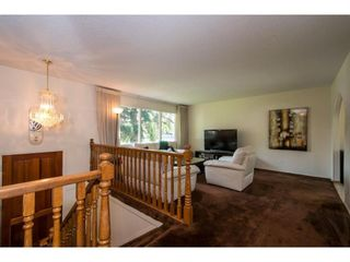 Photo 12: 9835 7 Street SE in Calgary: Acadia Detached for sale : MLS®# A1088901