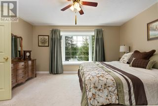 Photo 15: 220 HIGHLAND Road in Burk's Falls: House for sale : MLS®# 40146402