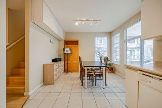 Photo 3: 32 12900 JACK BELL DRIVE in Richmond: East Cambie Townhouse for sale : MLS®# R2431013