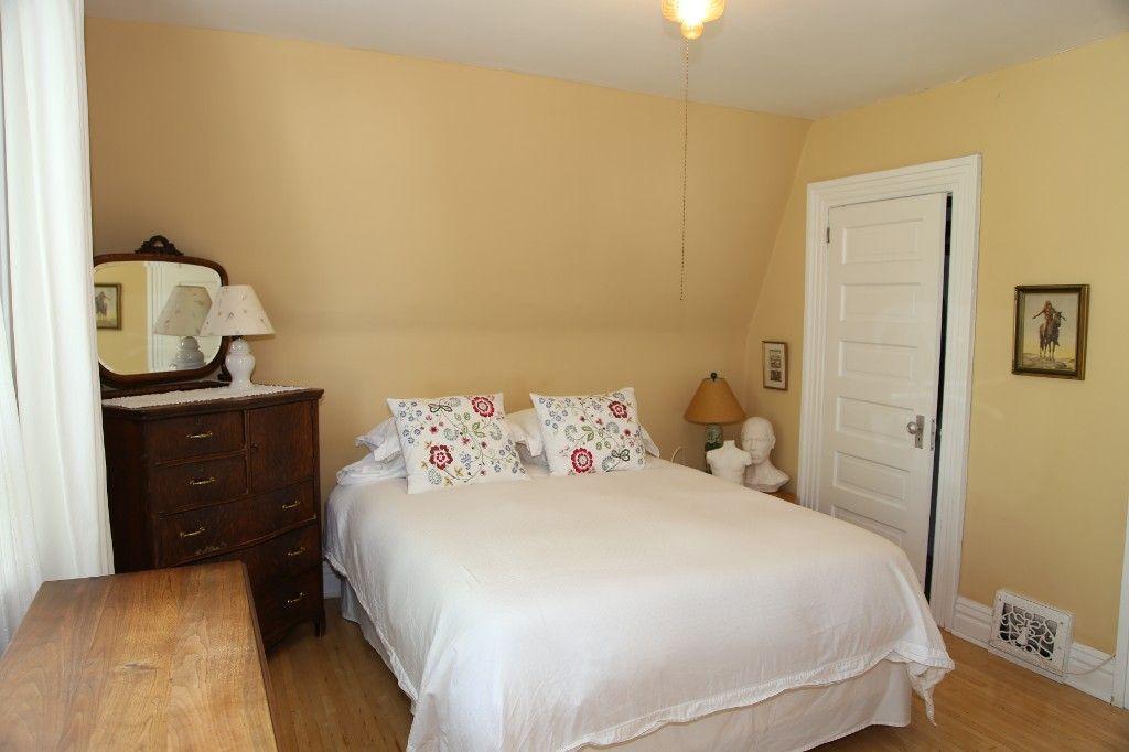 Photo 26: Photos: 64 Evanson Street in Winnipeg: WOLSELEY Single Family Detached for sale (West Winnipeg)  : MLS®# 1415941