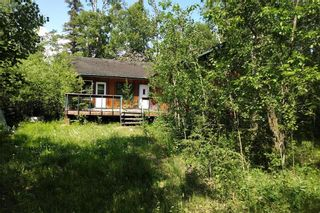 Photo 2: 100 OLD ARNES Place in Arnes: Silver Harbour Residential for sale (R26)  : MLS®# 202116642