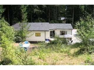 Photo 9:  in VICTORIA: La Goldstream Manufactured Home for sale (Langford)  : MLS®# 407575