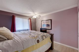 Photo 11: 12919 25 Street in Edmonton: Zone 35 House for sale : MLS®# E4223989