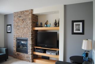 Photo 6: 684 Headmaster, Winnipeg Real Estate