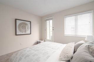 "Photo 14: 107 643 W 7TH Avenue in Vancouver: Fairview VW Condo for sale in ""COURTYARDS"" (Vancouver West)  : MLS®# R2451739"
