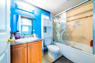 Photo 10: 12479 96 AVENUE Avenue in Surrey: Cedar Hills House for sale (North Surrey)  : MLS®# R2555563