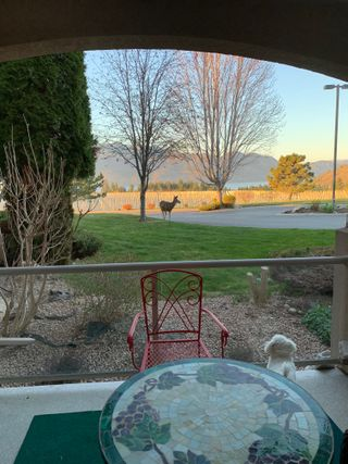 Photo 1: 114 3880 Brown Road in West Kelowna: Westbank Centre House for sale (Central Okanagan)  : MLS®# 10230702