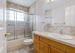 Photo 21: 6831 Huntchester Road NE in Calgary: Huntington Hills Detached for sale : MLS®# A1141431