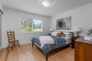Photo 26: 3665 RUTHERFORD Crescent in North Vancouver: Princess Park House for sale : MLS®# R2577119