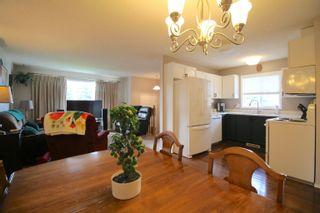 Photo 21: 5134 52 Avenue: Calmar House Half Duplex for sale : MLS®# E4261641