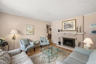 Photo 3: 1143 Nicholson St in : SE Lake Hill House for sale (Saanich East)  : MLS®# 850708