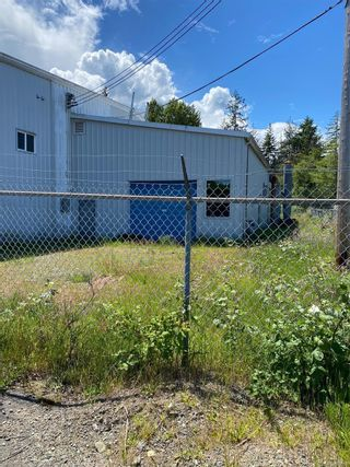 Photo 4: 2780 Vigar Rd in : CR Campbell River North Industrial for sale (Campbell River)  : MLS®# 878196