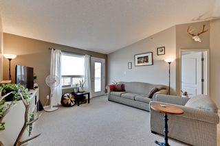 Photo 8: 1422 9363 Simpson Drive in Edmonton: South Terwillegar Condo for sale : MLS®# E4148861