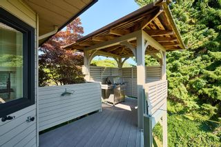 Photo 41: 10977 Greenpark Dr in : NS Swartz Bay House for sale (North Saanich)  : MLS®# 883105