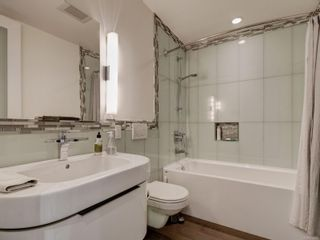 Photo 55: 2 735 MOSS St in : Vi Rockland Row/Townhouse for sale (Victoria)  : MLS®# 875865