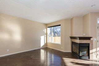 Photo 4: 436 HIDDEN CREEK Boulevard NW in Calgary: Panorama Hills House for sale : MLS®# C4161633