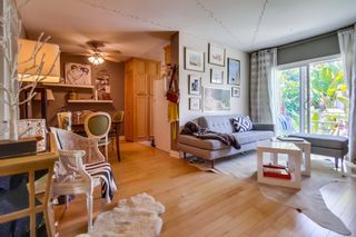 Photo 13: UNIVERSITY HEIGHTS Condo for sale : 1 bedrooms : 4747 Hamilton St #21 in San Diego