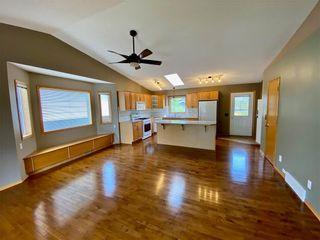 Photo 8: 309 Sunset Place: Okotoks Detached for sale : MLS®# C4300648
