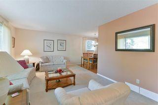 Photo 3: 14 Acadia Bay in Winnipeg: Fort Richmond Residential for sale (1K)  : MLS®# 202023772