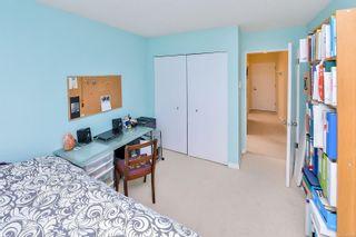 Photo 15: 203 1537 Morrison St in Victoria: Vi Jubilee Condo for sale : MLS®# 870633
