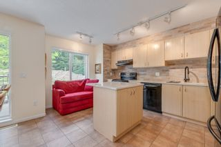 """Photo 25: 47 2351 PARKWAY Boulevard in Coquitlam: Westwood Plateau Townhouse for sale in """"WINDANCE"""" : MLS®# R2398247"""