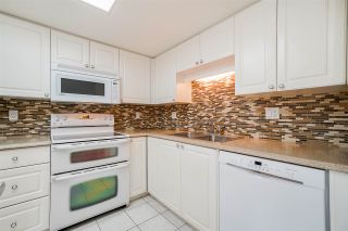"Photo 14: 502 739 PRINCESS Street in New Westminster: Uptown NW Condo for sale in ""Berkley"" : MLS®# R2469770"