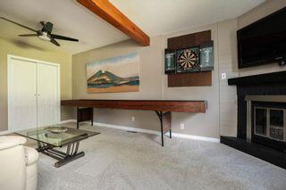 Photo 25: 528 Queenston Street in Winnipeg: River Heights Residential for sale (1D)  : MLS®# 202117905
