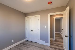 Photo 18: 1442 WILDRYE Crescent: Cold Lake House for sale : MLS®# E4240494