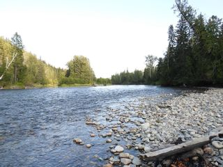 Photo 38: 1519 6 Highway, in Lumby: House for sale : MLS®# 10235298
