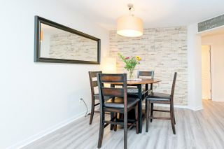 """Photo 4: 107 2966 SILVER SPRINGS Boulevard in Coquitlam: Westwood Plateau Condo for sale in """"Tamarisk"""" : MLS®# R2571485"""