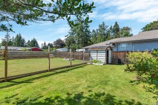 Photo 5: 1858 Nunns Rd in : CR Willow Point Manufactured Home for sale (Campbell River)  : MLS®# 853677