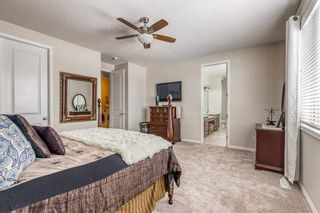 Photo 23: 121 WINDFORD Park SW: Airdrie Detached for sale : MLS®# C4288703