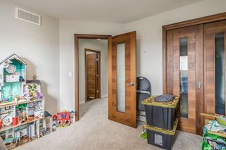 Photo 20: 434 Pichler Crescent in Saskatoon: Rosewood Residential for sale : MLS®# SK871738