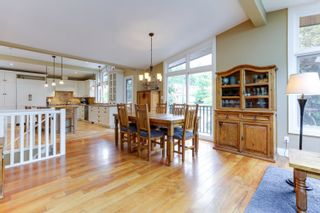 Photo 7: 1011 HENDECOURT Road in North Vancouver: Lynn Valley House for sale : MLS®# R2617338