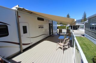 Photo 15: 46 667 Waverly Park Frontage Road in : Sorrento Recreational for sale (South Shuswap)  : MLS®# 10228217