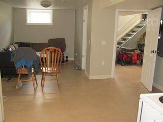 Photo 18: A & B & C 2401 Melrose Avenue East in Saskatoon: Avalon Residential for sale : MLS®# SK872315
