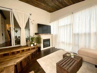 Photo 17: 4713 57 Avenue: Wetaskiwin House for sale : MLS®# E4265713