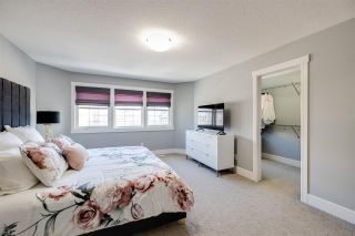 Photo 36: 4314 VETERANS Way in Edmonton: Zone 27 House for sale : MLS®# E4223356