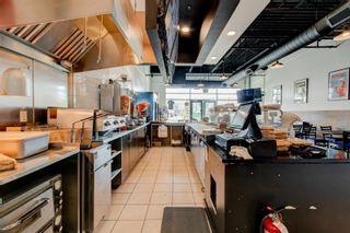 Photo 26: 6554 170 Avenue in Edmonton: Zone 03 Retail for sale : MLS®# E4252693