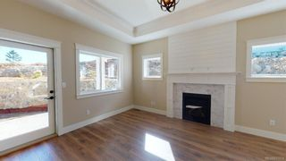 Photo 8: 2521 West Trail Crt in Sooke: Sk Broomhill House for sale : MLS®# 837914