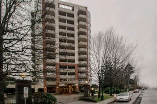 """Photo 20: 303 728 FARROW Street in Coquitlam: Coquitlam West Condo for sale in """"THE VICTORIA"""" : MLS®# R2146505"""