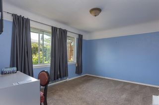 Photo 19: 741 Chestnut St in : Na Brechin Hill House for sale (Nanaimo)  : MLS®# 882687