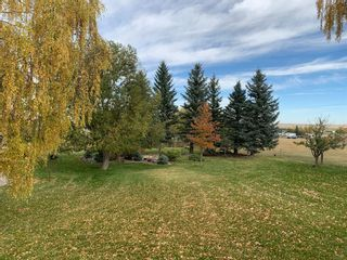 Photo 38: 338 Homeseekers Avenue in Cardston: NONE Residential for sale : MLS®# A1041959