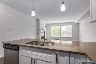 """Photo 10: 102 2288 WELCHER Avenue in Port Coquitlam: Central Pt Coquitlam Condo for sale in """"AMANTI"""" : MLS®# R2289432"""