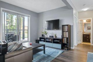 Photo 8:  in Edmonton: Zone 56 Condo for sale : MLS®# E4255682