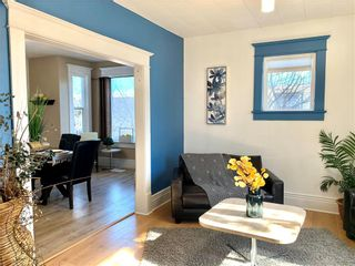 Photo 15: 124 2nd Avenue Northwest in Dauphin: R30 Residential for sale (R30 - Dauphin and Area)  : MLS®# 202106207