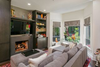 Photo 7: 618 W 17TH Avenue in Vancouver: Cambie House for sale (Vancouver West)  : MLS®# R2082339
