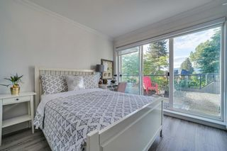 Photo 15: 4218 W 10TH Avenue in Vancouver: Point Grey House for sale (Vancouver West)  : MLS®# R2591203