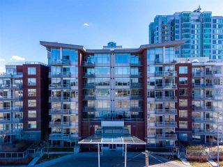 Photo 2: 202 2612 109 Street in Edmonton: Zone 16 Condo for sale : MLS®# E4245838